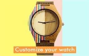 watch_img