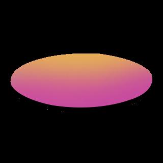 Lens-0