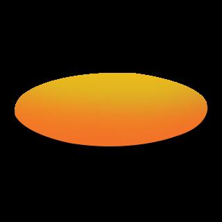 lens-2