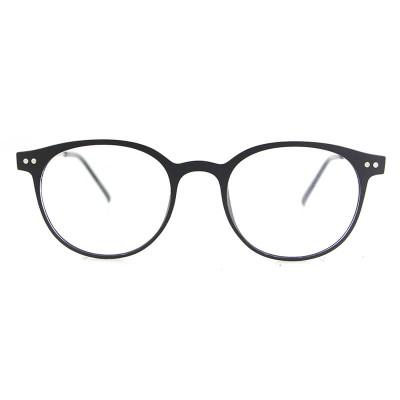 clip-on glasses sunglasses frame polarized magnetic clip on sunglasses