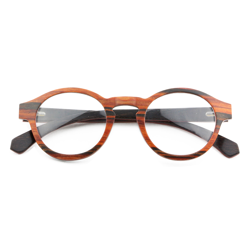 designer frames eyeglasses with different colors and styles