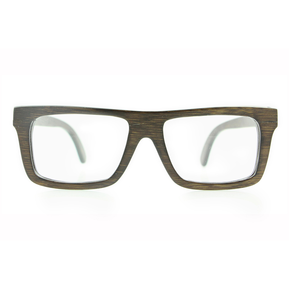 frames eyeglasses cheap with different kinds of styles