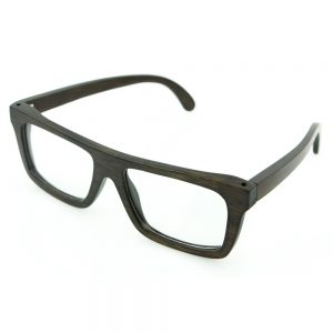 frames eyeglasses cheap