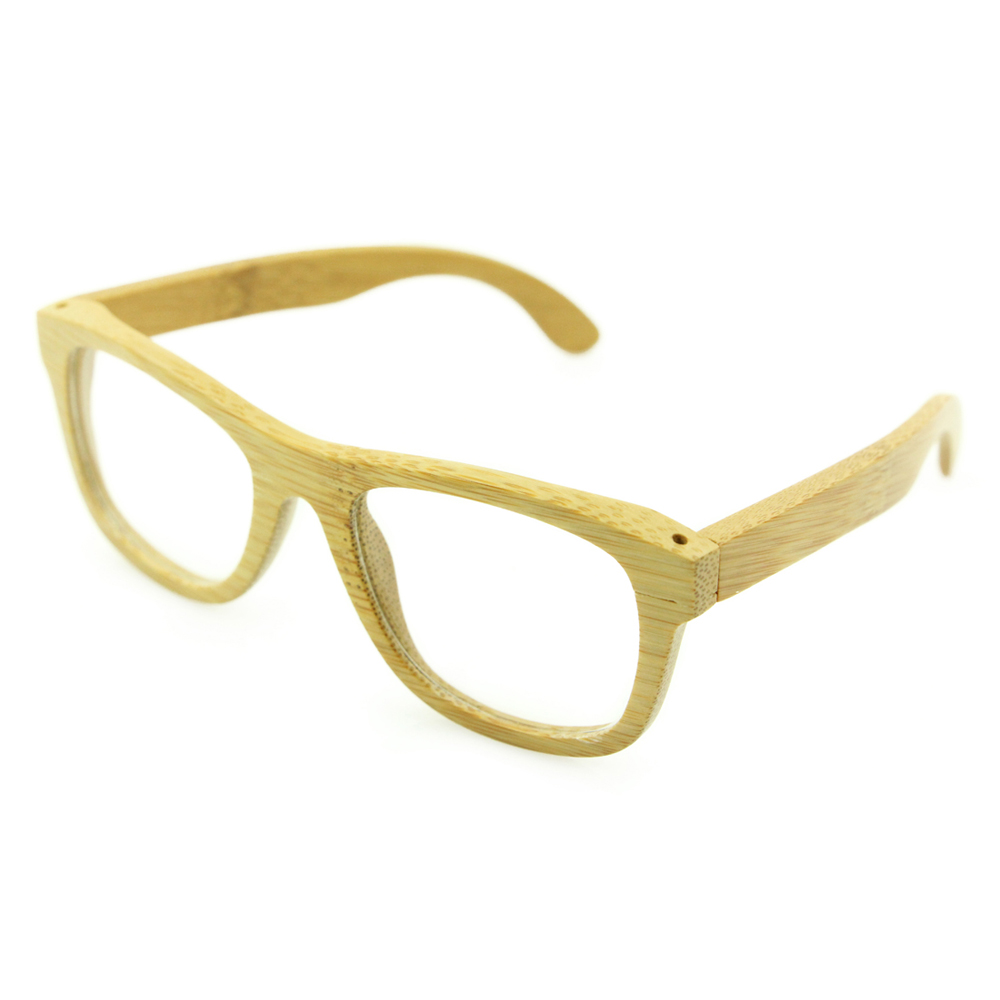 designer eyeglasses for men with different kinds of style