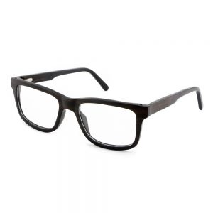 the best eyeglasses