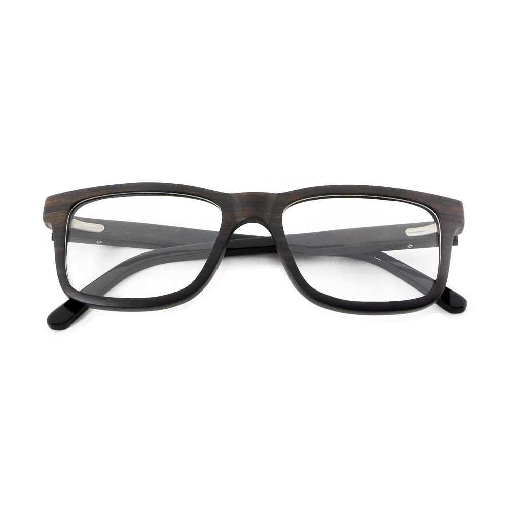 e2355e40a4 the best eyeglasses with different colors and styles