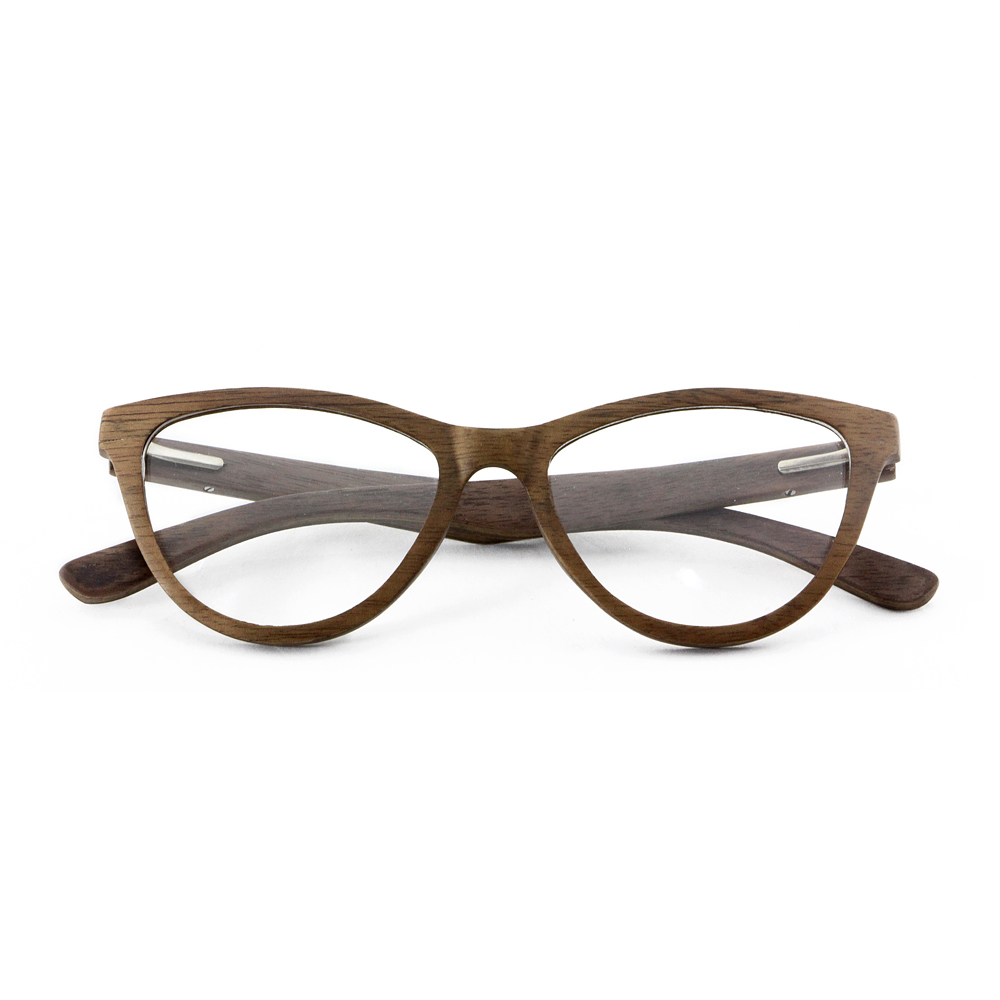 usa eyeglasses with different kinds of colors and styles