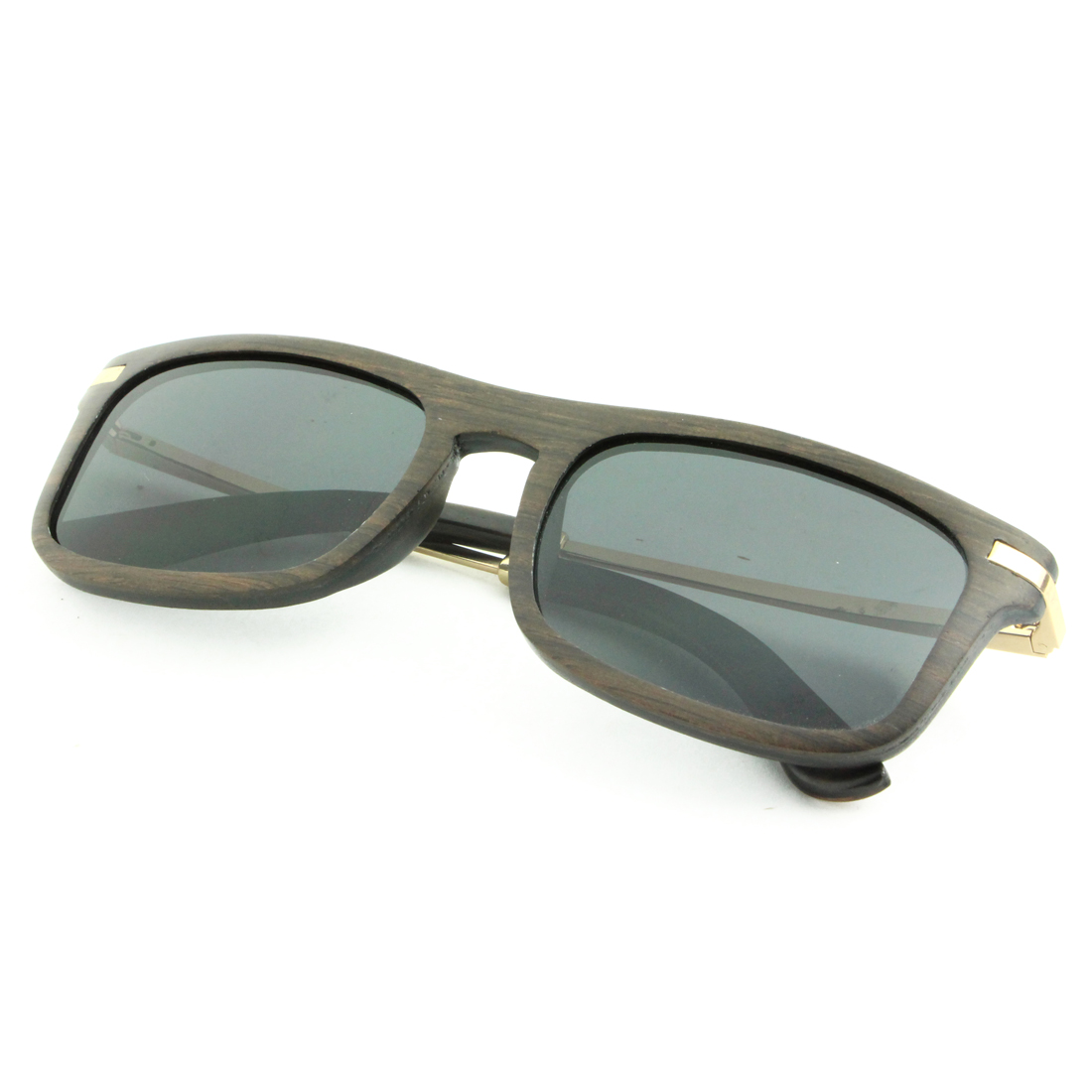 00f3d806da Wood sunglasses man   different kinds of colors and styles