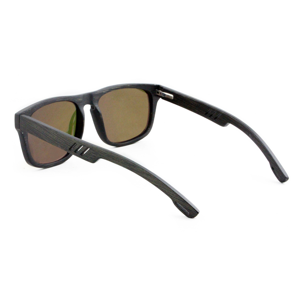 4527ead0068 Wholesale Bamboo Sunglasses with your logo mixed different model
