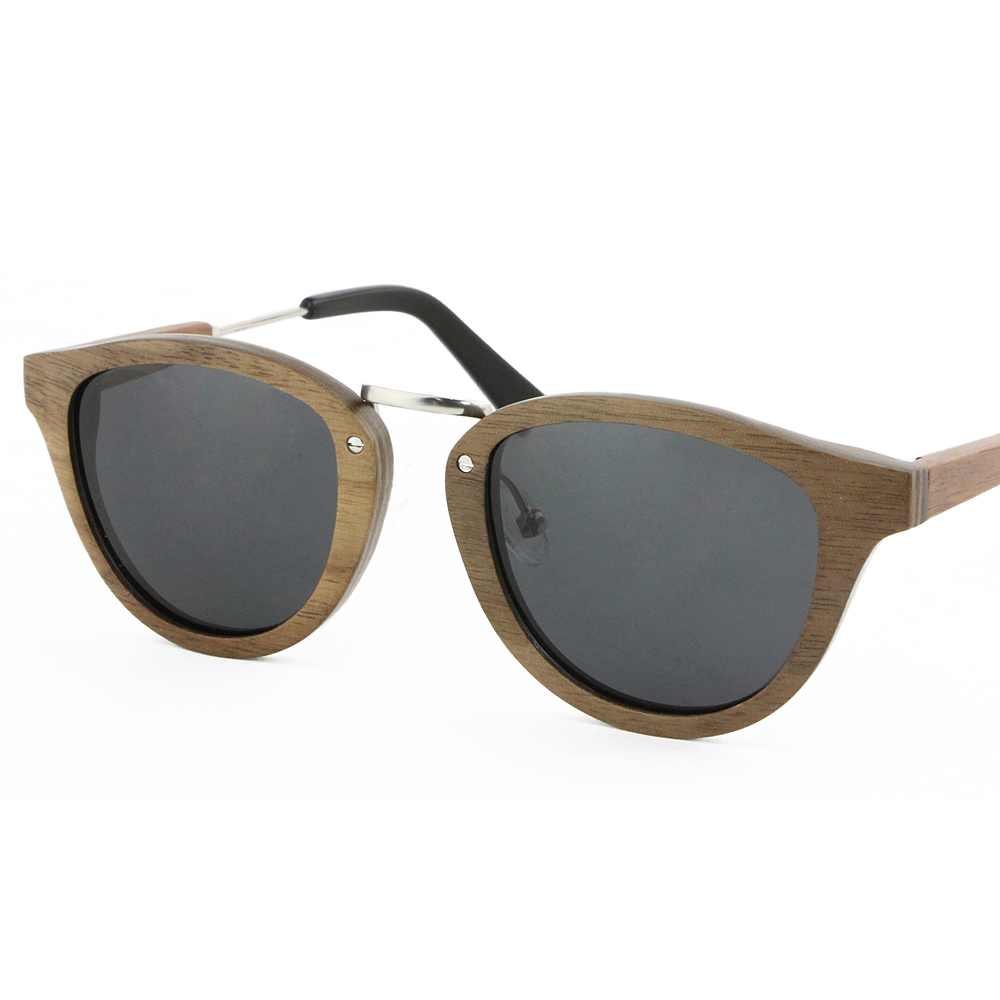 grown wooden sunglasses with different kinds of colors and