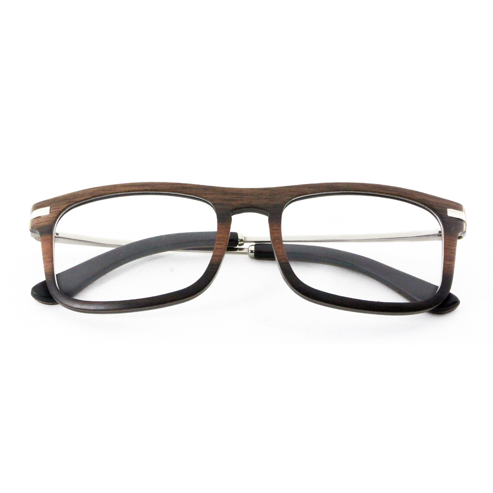 designer prescription eyeglasses with different colors and styles