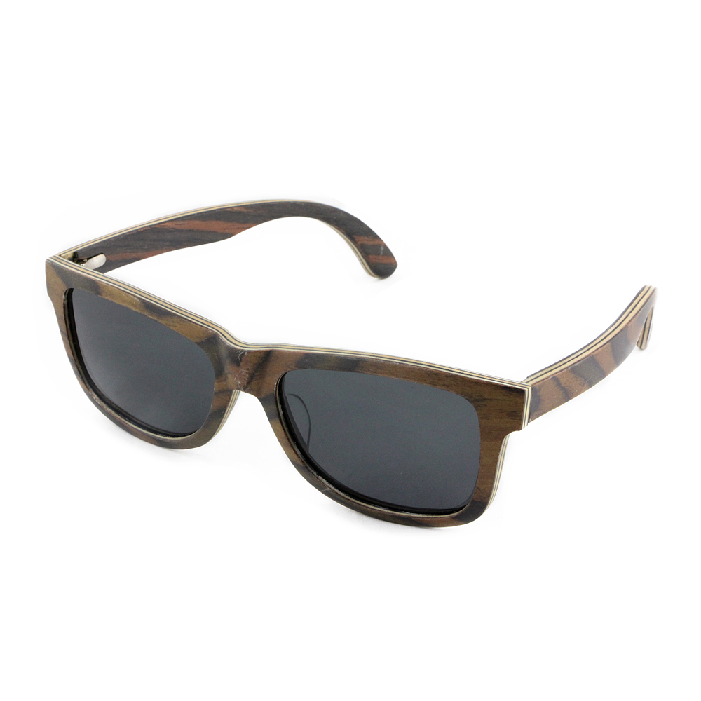 Wooden Frame Sunglasses Australia with different kinds of colors and ...