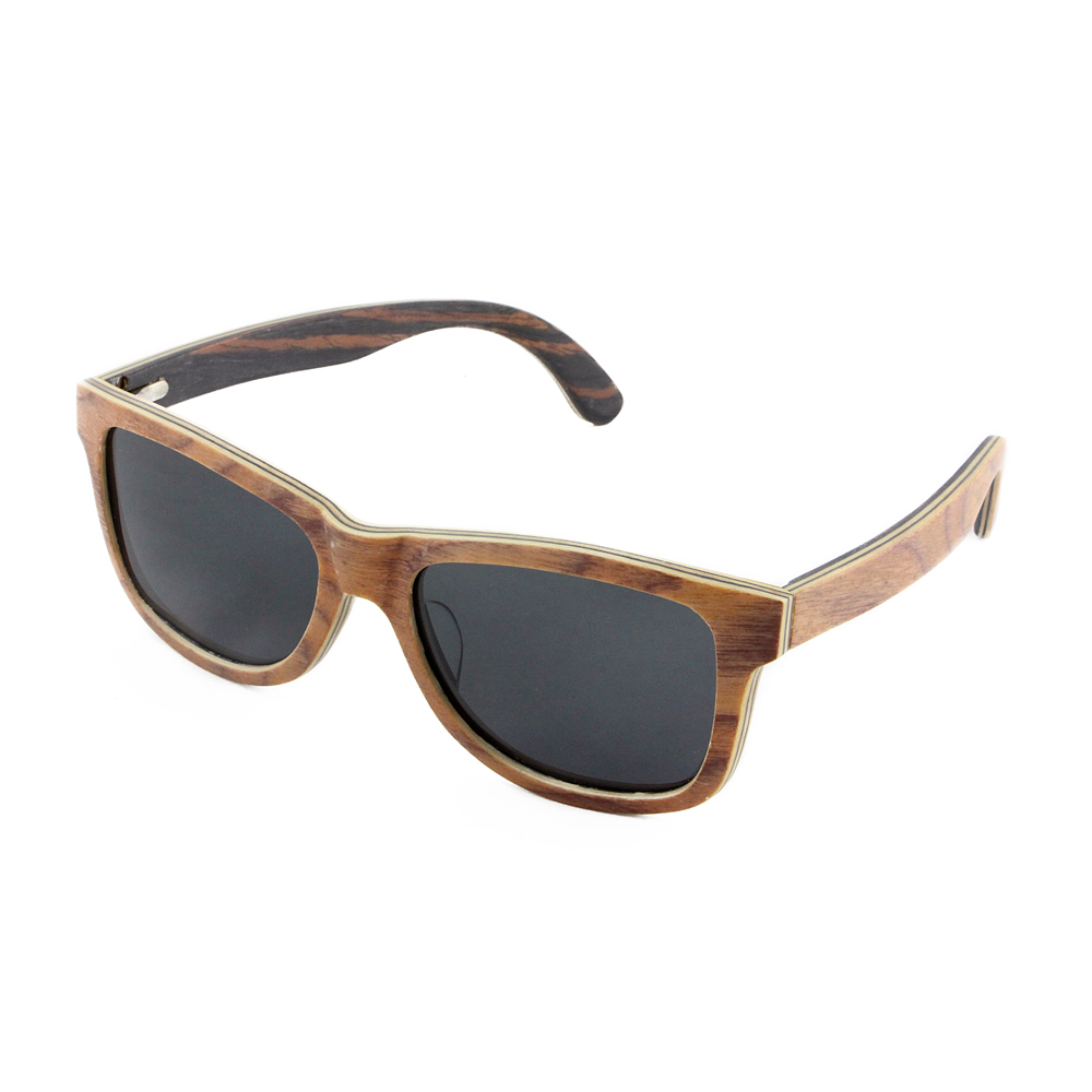 wooden sunglasses uk