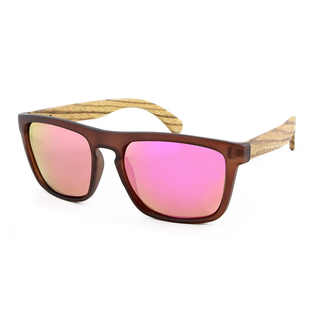 a2bb99a572 Capital Wooden Sunglasses with different kinds of styles