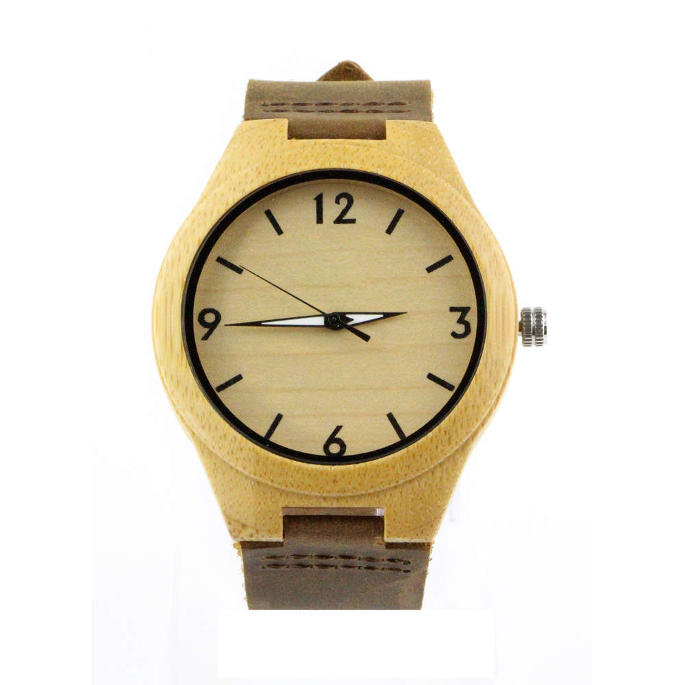 casual for watches popular in males bobo clocks male case bambooround store product fashion box bamboo men full rectangle bird watch