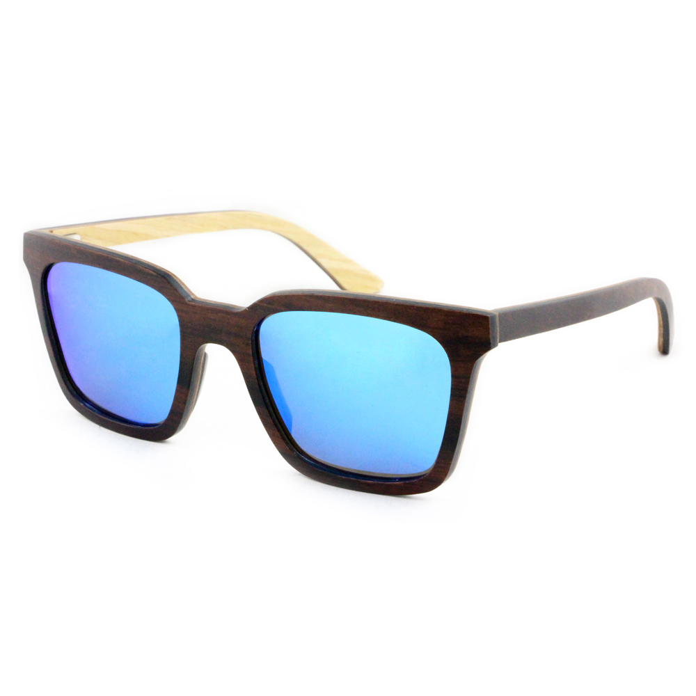 a8befc5809 Handmade Wooden Sunglasses with different kinds of colors and styles