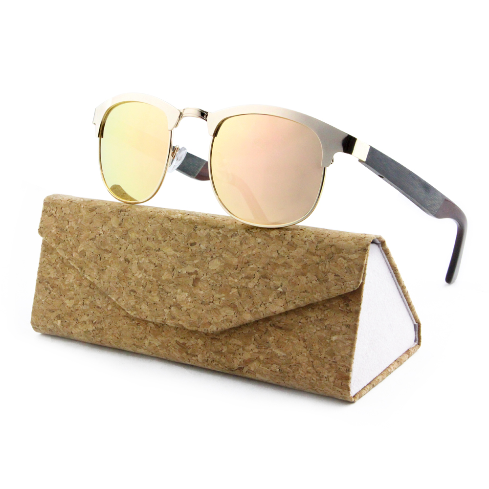 Wood Frame Sunglasses Amazon & different colors and styles