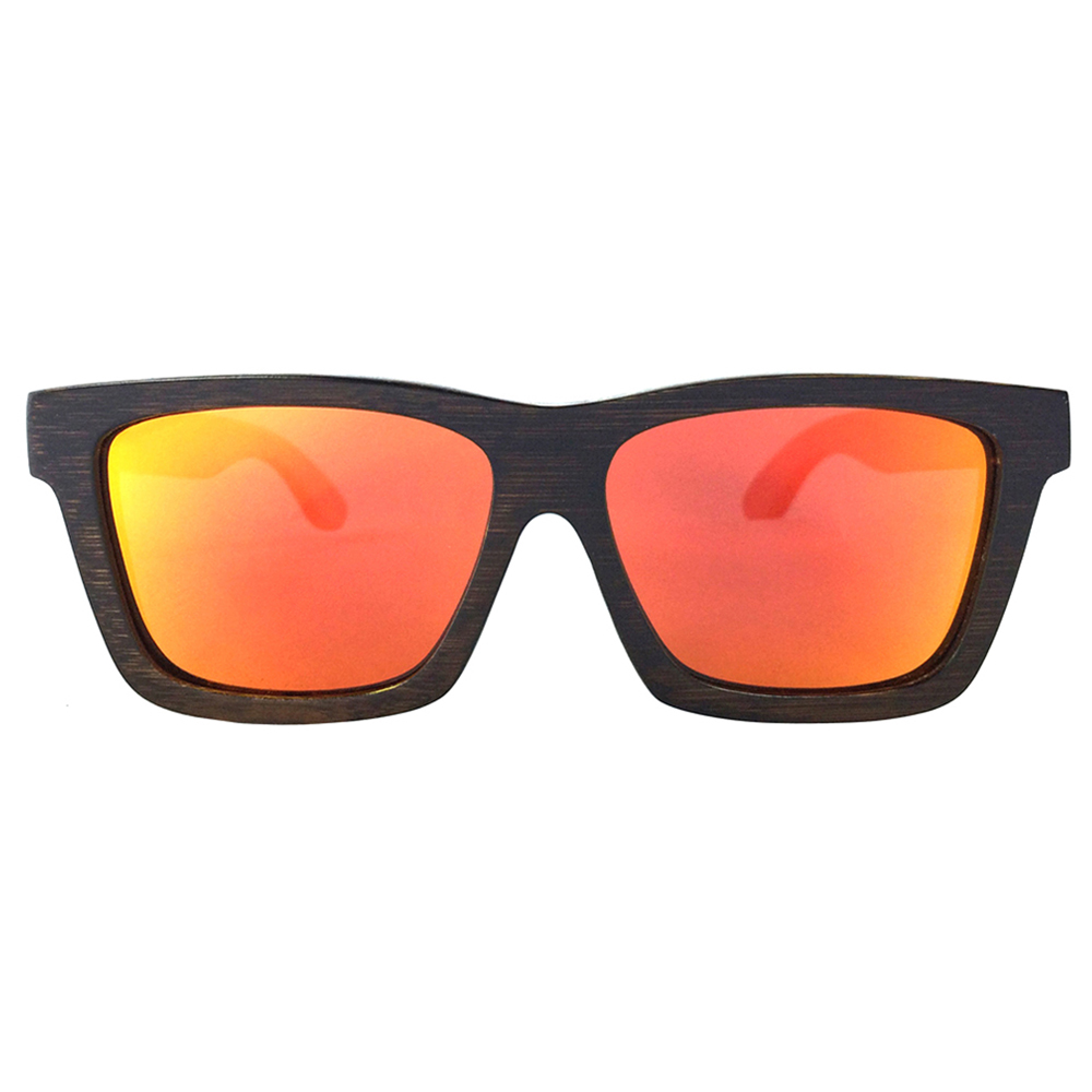 Polarized Sunglasses For Women & different colors and styles