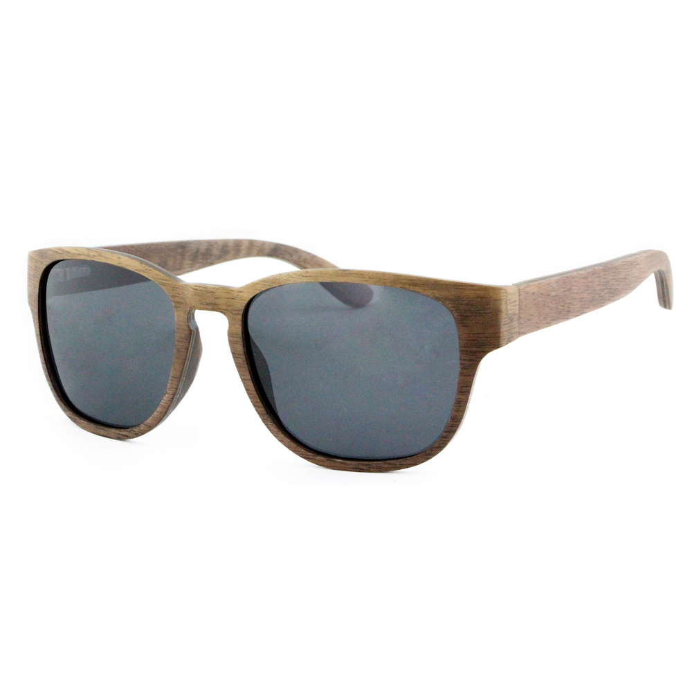 7c3decdb56 Wood Handmade Sunglasses Polar with different kinds of colors and styles
