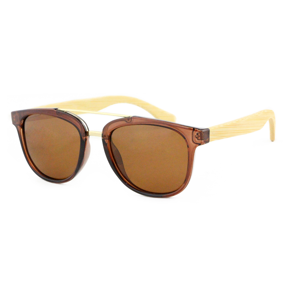 5a191e49e8 Designer Sunglasses Natural with different kinds of styles