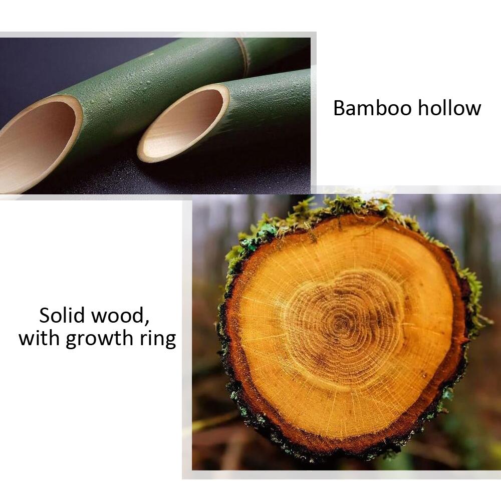bamboo frame sunglasses (3)